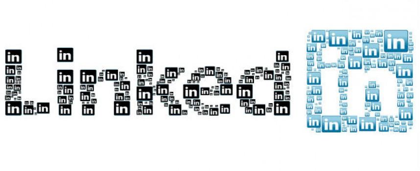 Cómo buscar trabajo en Linkedin | Guía rápida