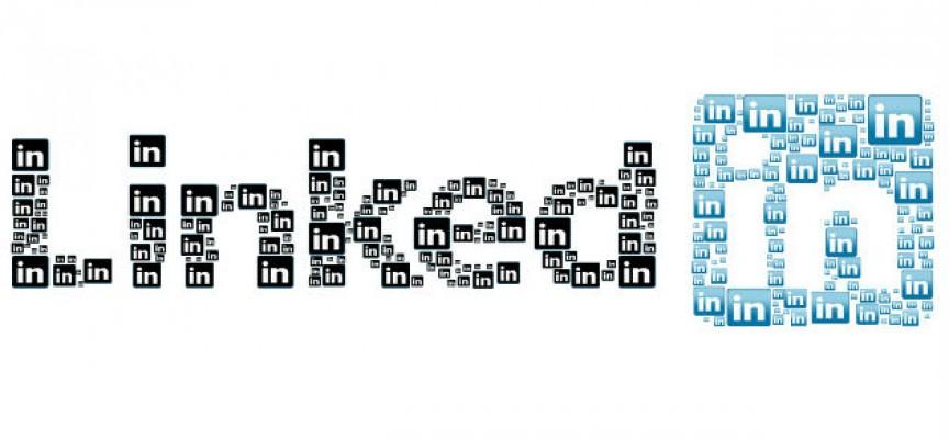 ¿Qué puede aportar LinkedIn a los RRHH?