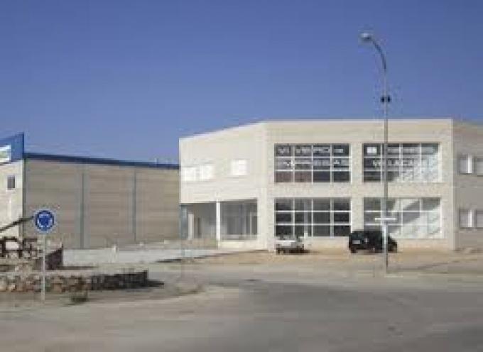 Villacañas (Toledo) pone en marcha un banco de locales y naves industriales para emprendedores