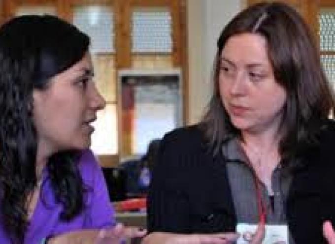 Orientación para el empleo y la colaboración social – Hasta el 15/02/2015