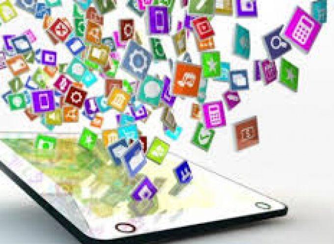 12 retos tecnológicos para trabajadores sociales en 2015