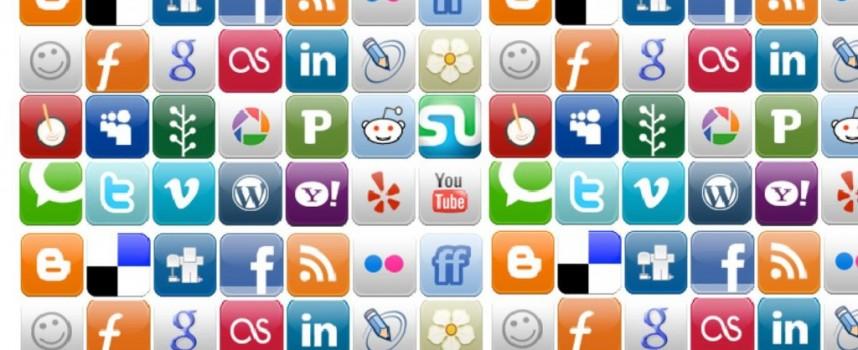 ¿Trabajas gestionando Redes Sociales y no te alcanza el tiempo? ¿Quieres ser más productivo?