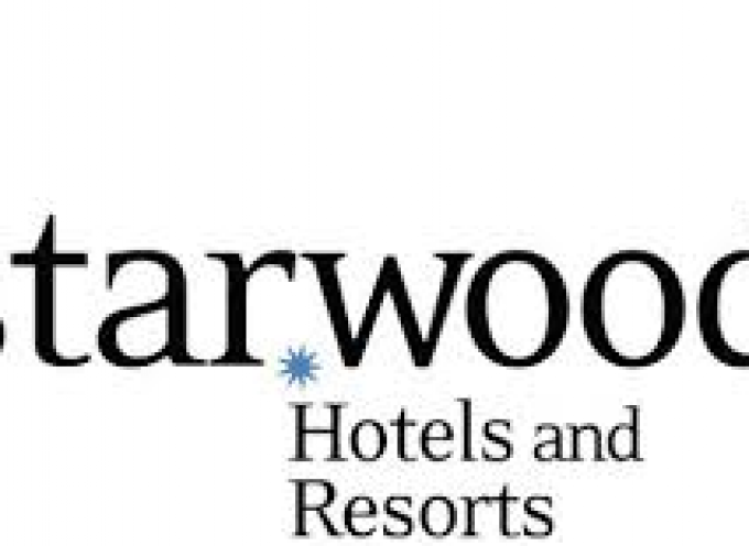 Más de 7.000 ofertas de empleo en Starwood.