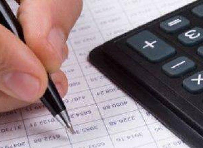 Actualizadas las cuantías económicas para el cálculo de las prestaciones.