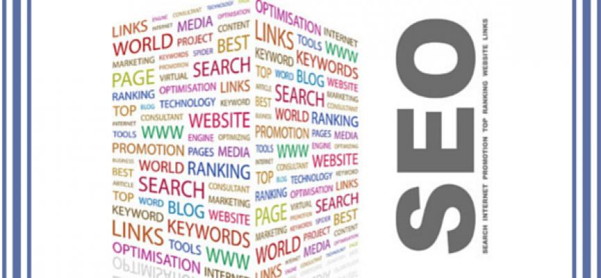 10 consejos para conseguir tráfico en tu nueva web