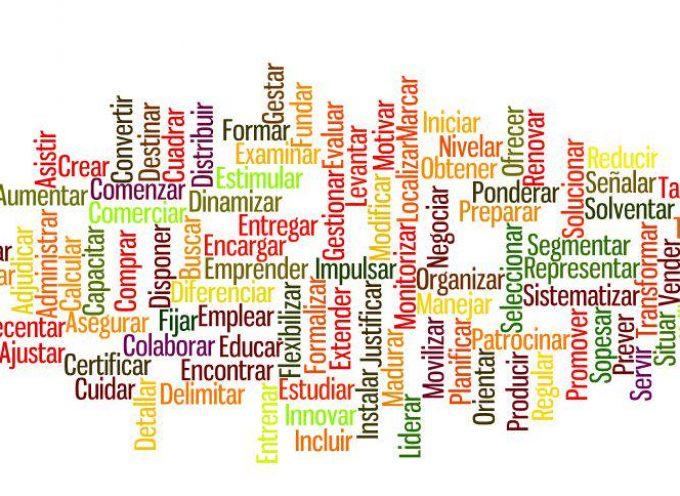 ¿Qué quiere ver un reclutador en tu CV?