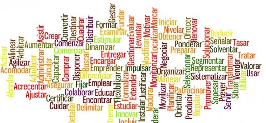 Los hobbies en el currículum vitae y perfiles demandados para el 2016