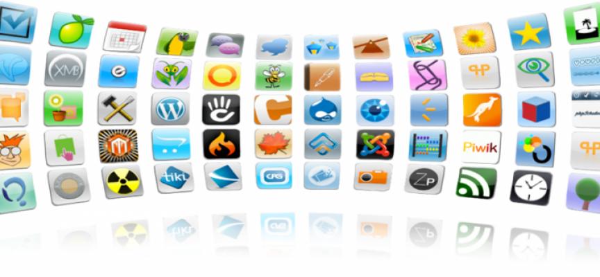 Las 8 apps imprescindibles para los autonomos