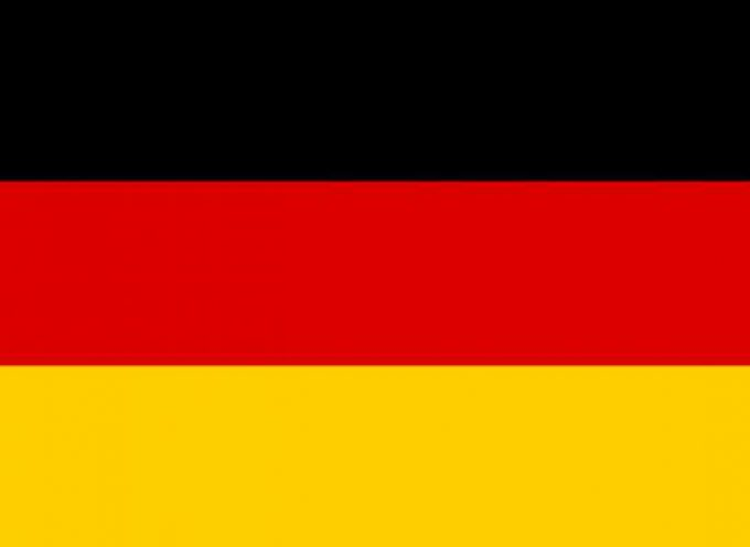 Conoce las Principales Empresas Españolas en Alemania