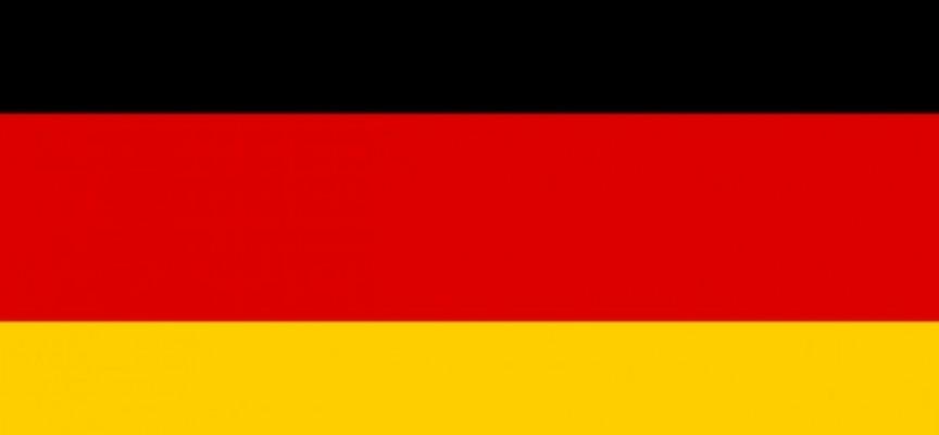 Alemania busca profesionales de hostelería para sus hoteles y cocinas