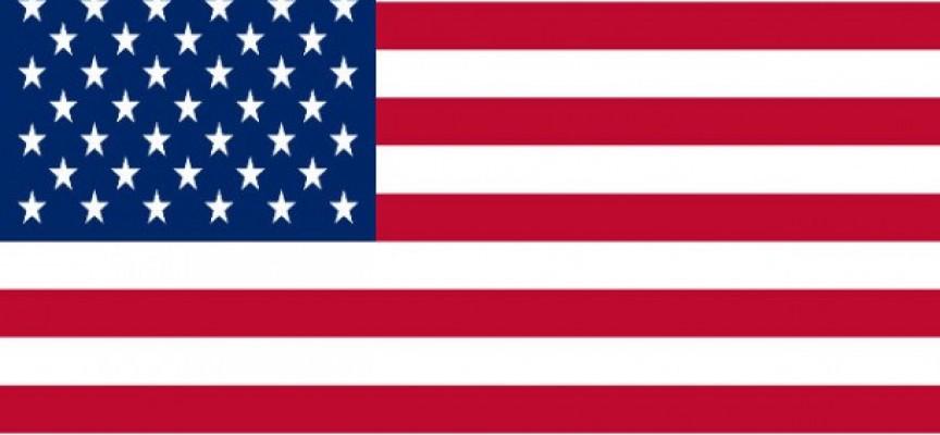 Directorio de Empresas Españolas establecidas en Estados Unidos