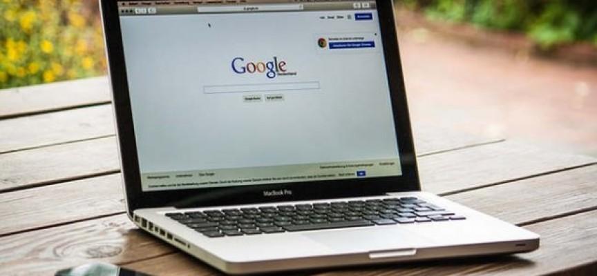 Becas y Prácticas en Google