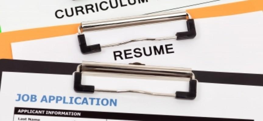 10 consejos si estamos buscando empleo