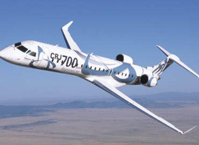Bombardier lanza más de 250 ofertas de empleo en todo el mundo.