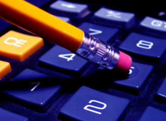 ¿Qué debes tener en cuenta para calcular tu sueldo si eres emprendedor?