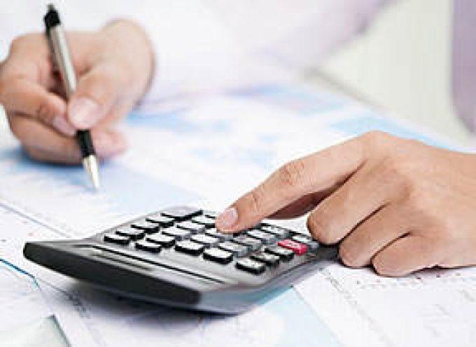 Calculadora de sueldo neto gracias a CincoDias.