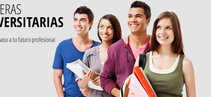 Cómo elegir una carrera universitaria, por ÁlvaroVlogs.