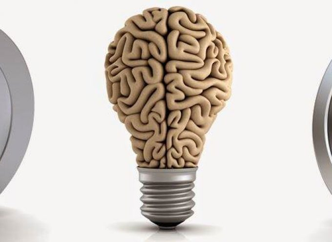 Claves y errores para que los emprendedores se pongan las pilas con la propiedad intelectual