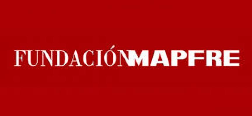Becas 2015 para desempleados de la Fundación MAPFRE. Hasta el 20/01/2015