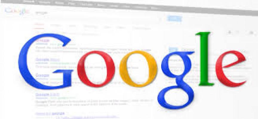 Cómo buscar empleo con ayuda de Google