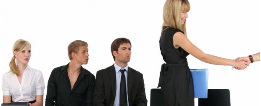 5 formas de modernizar tu búsqueda de empleo. Urgente si estas buscando empleo