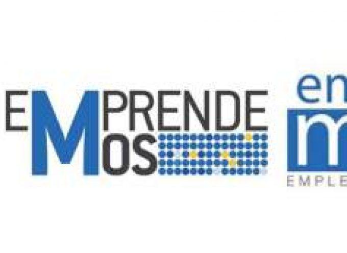 Nuevo Instituto de Emprendimiento y Desarrollo Profesional en Móstoles