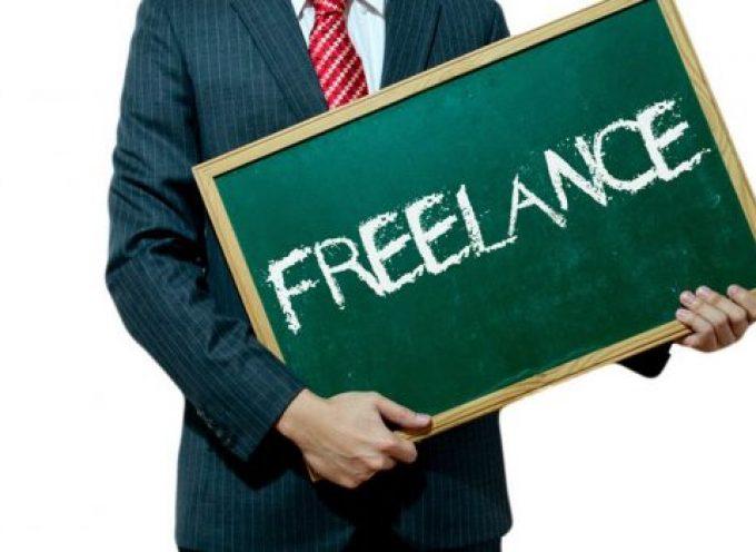 Los 5 perfiles freelance más buscados por las empresas
