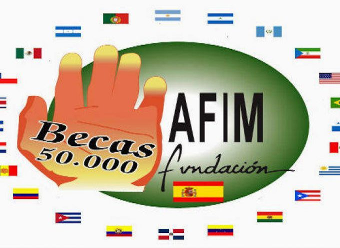 Más de 100 cursos online gratuitos. 3ª convocatoria de Becas. PlazoHasta el 31 de julio 2015