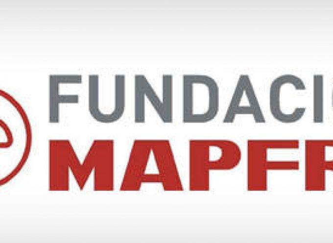 Fundación Mapfre convoca los Premios Sociales 2014. Presentación hasta 1 de febrero2015