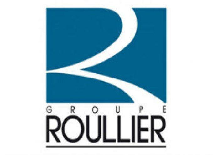 El Grupo Roullier busca ahora 1.000 candidatos.