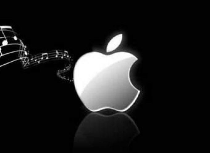 Apple publica 18 empleos en España y más de 600 en todo el mundo.