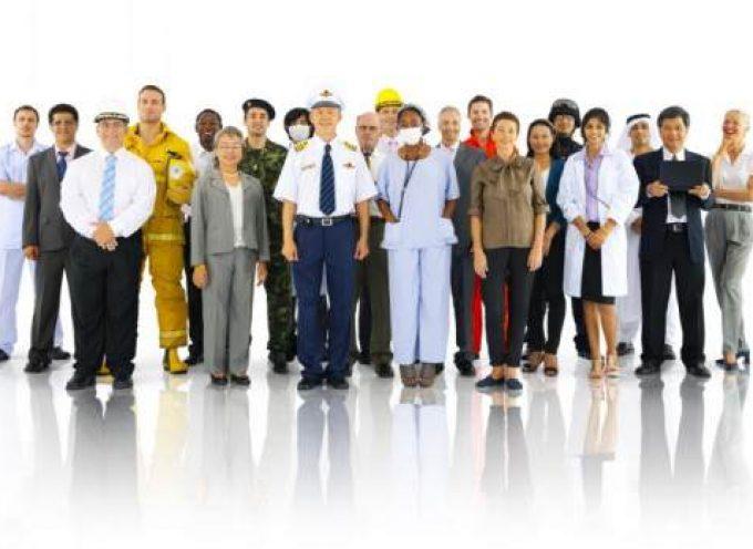Se crearán 80 empleos en el nuevo centro hospitalario de Marbella.