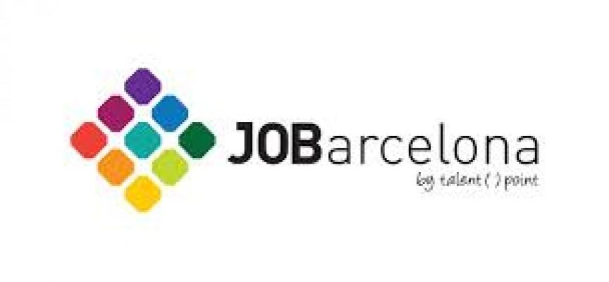 II Congreso Internacional de Empleo y Orientación Profesional para universitarios Barcelona. 17 y 18 de febrero