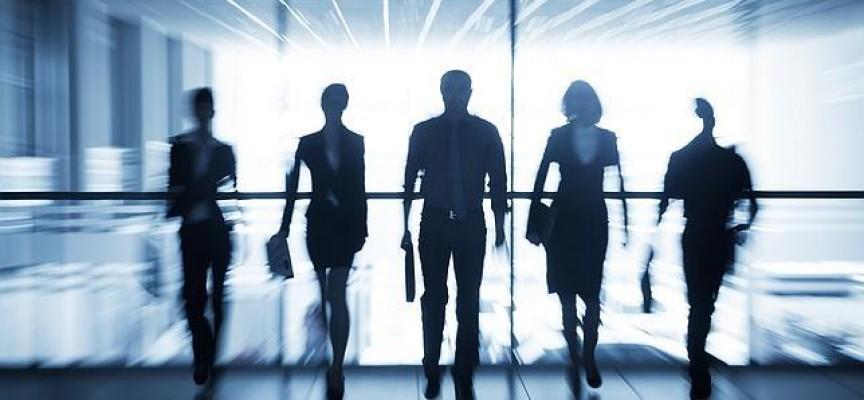 30 post para desarrollar el emprendedor que hay en ti