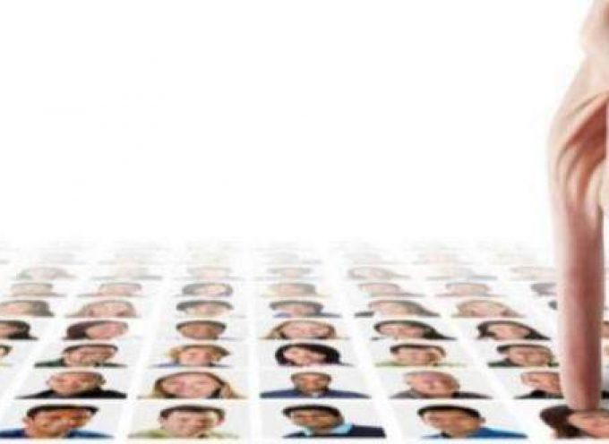 Nueve secretos para tener una red de contactos eficaz