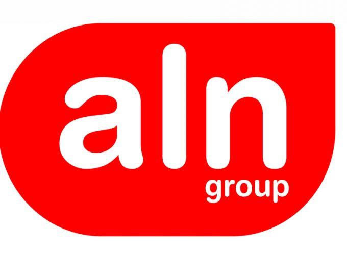 ALN creará más de 200 empleos en Ávila durante el 2015.