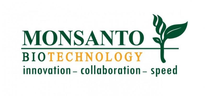 Monsanto lanza 50 ofertas de empleo internacionales.