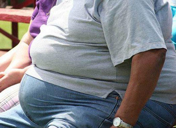 Jurisprudencia. Obesidad como causa de discriminación en el trabajo.