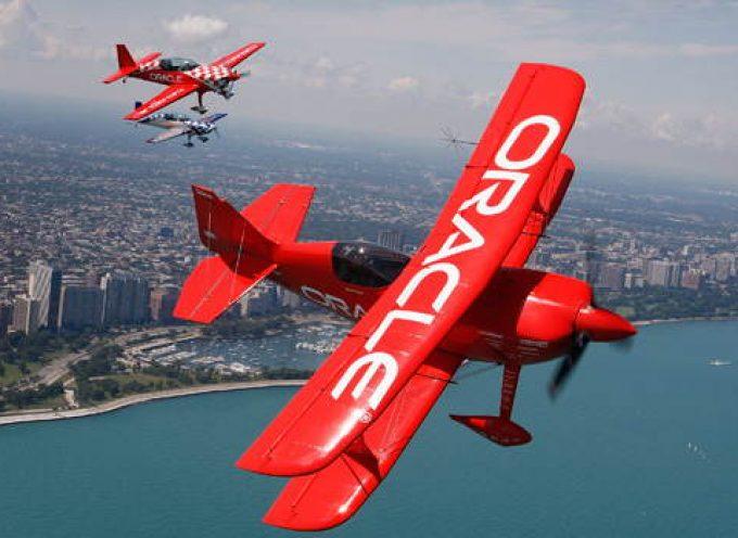 Oracle publica más de 90 ofertas de empleo en España y 7.800 en el extranjero