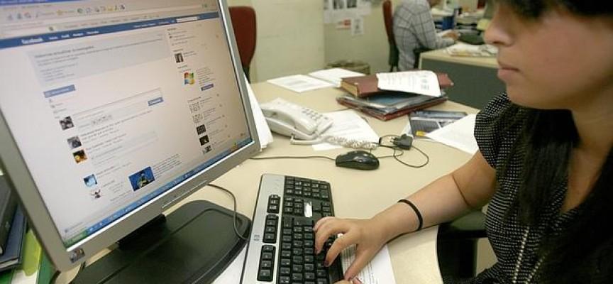 Consejos básicos para no dañar tu imagen laboral en una red social
