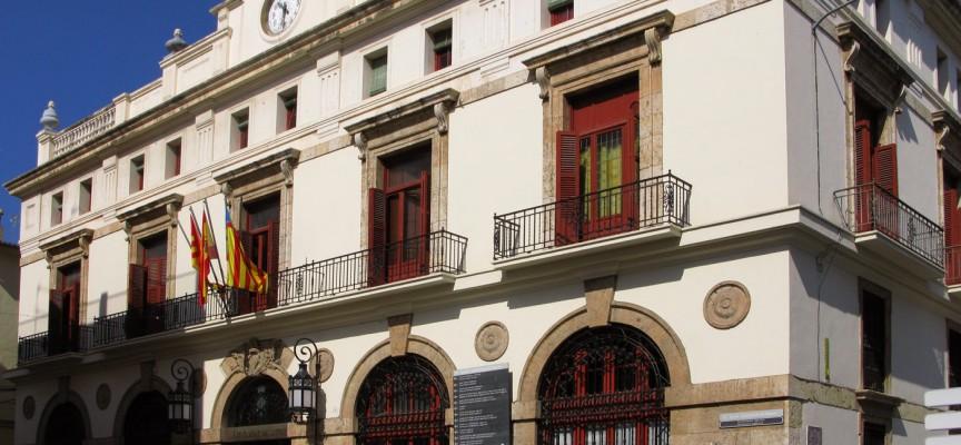 El Ayto de Sagunto (Valencia) subvencionará actividades emprendedoras en el municipio
