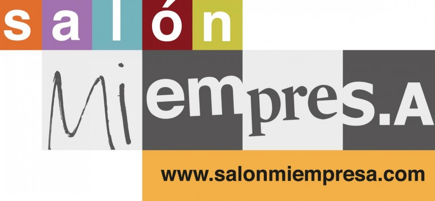 SEXTA EDICIÓN DEL SALÓN MIEMPRESA – 17 y 18 de febrero en Madrid