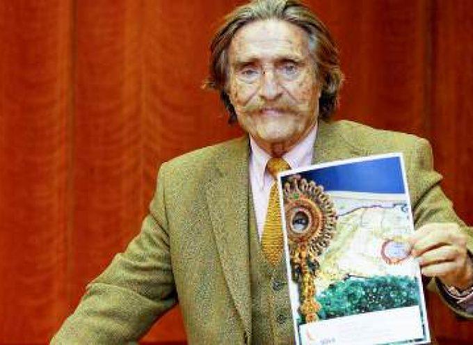 Ruta Quetzal BBVA 2015 – Solicitudes hasta el 13 de marzo 2015