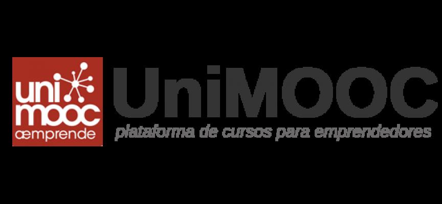 ¡Un nuevo itinerario en UniMOOC!