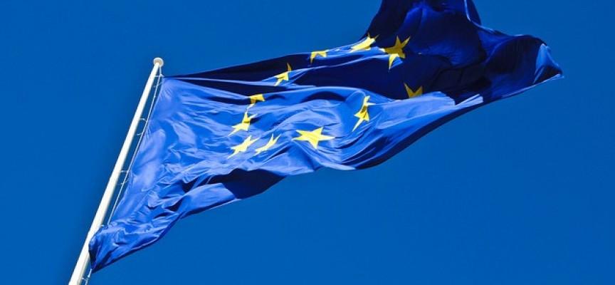 Cerca de 1.400 plazas disponibles de prácticas remuneradas en Europa. Hasta el 30/01/2015