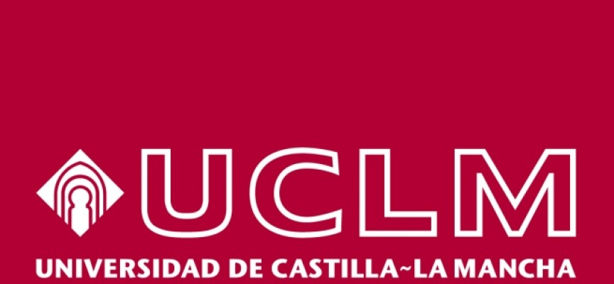 La Universidad de Castilla La Mancha organiza una Semana del Empleo para sus estudiantes