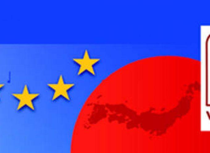 Programa Vulcanus 2015 de prácticas profesionales en Japón. Hasta el 20/01/2015