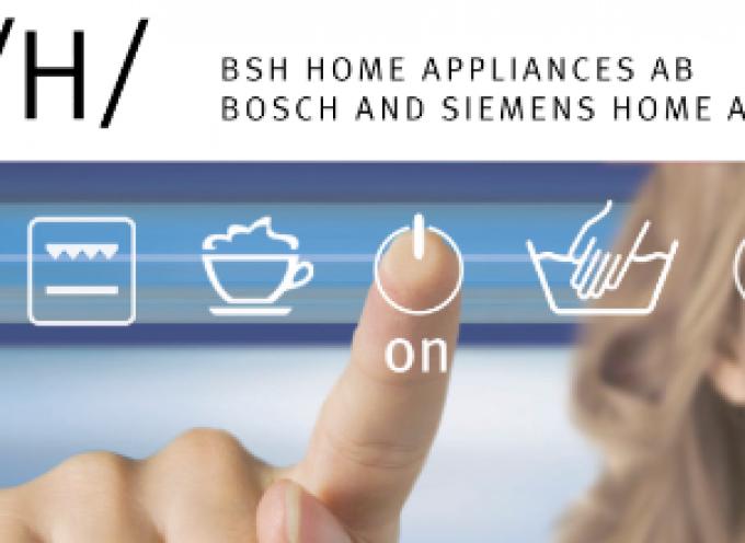 El grupo BSH selecciona operarios de producción y personal para prácticas.