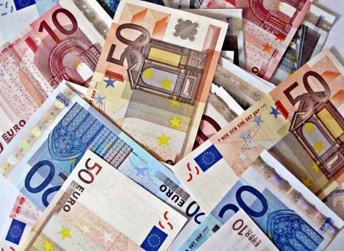 El Gobierno recorta un 25% el presupuesto a políticas de empleo autonómicas