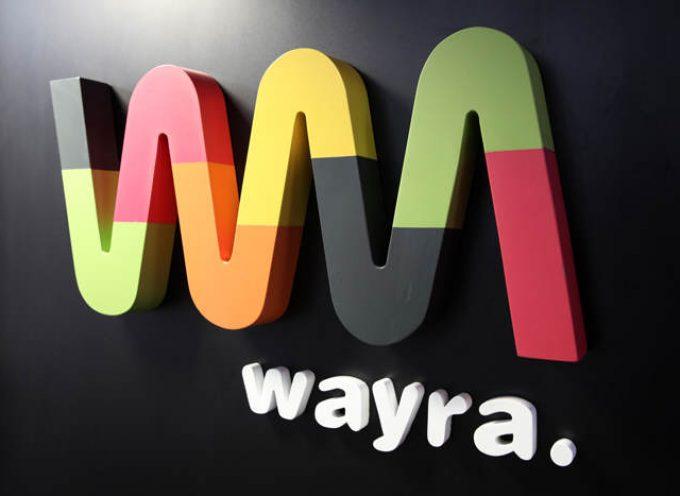 Wayra lanza nueva convocatoria para apoyar nuevos negocios digitales